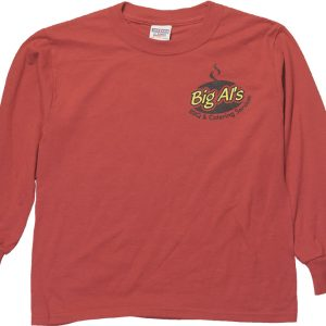 img-child-shirt-product